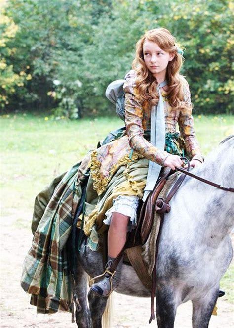 film fantasy moonacre the secret of moonacre blue richards horse the