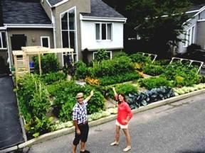 small backyard vegetable garden ideas design backyard vegetable garden ideas for small yards