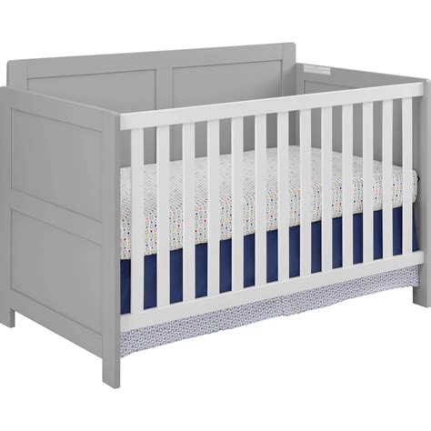 Cosco Baby Crib Cosco Willow Lake Crib Cribs Baby Toys Shop The Exchange