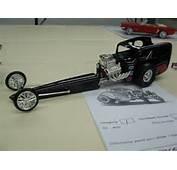 MPC Jawbreaker  The Crittenden Automotive Library