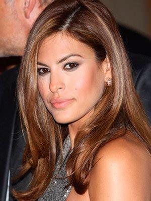 celeb skin care secrets 126 best celebrity skin care secrets images on pinterest