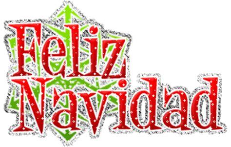 imagenes que digan navidad gifs de frase feliz navidad felicitaci 243 n para navidad