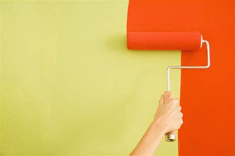 vinyltapete streichen vinyltapete streichen 187 anleitung f 252 r ein perfektes ergebnis