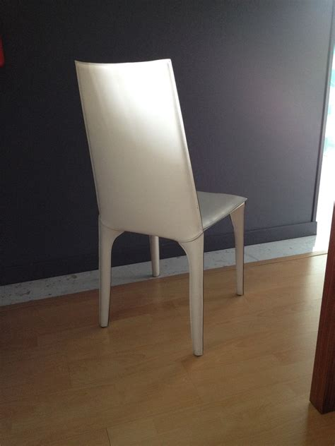 sedie scontate sedie moderne ozzio scontate 50 sedie a prezzi scontati