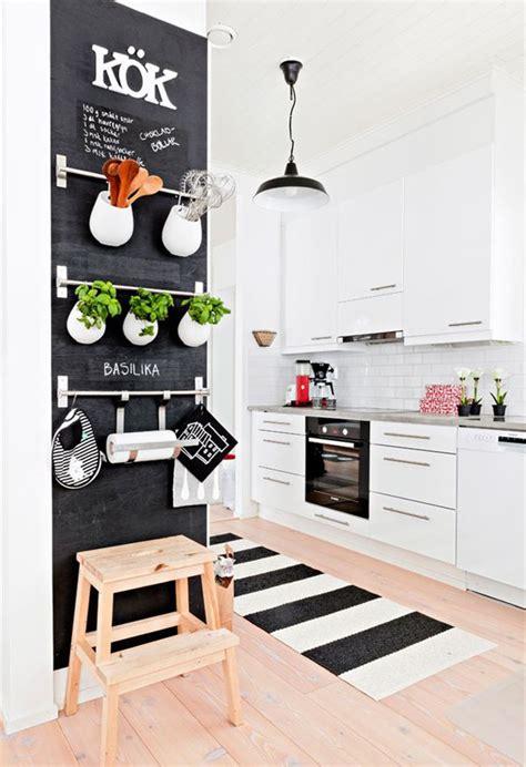 danish design kitchens 35 warm and cozy scandinavian kitchen ideas home design