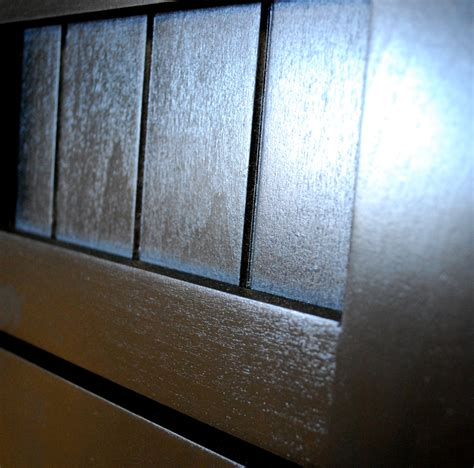 stain cabinet doors v groove doors black stain classic cabinet doors