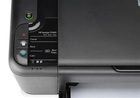 Printer Hp F2476 hp deskjet f2420 activedownloads