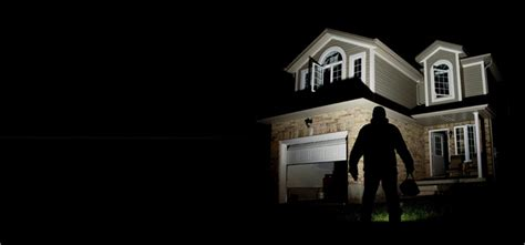 7 home security tips to help you sleep better shanken