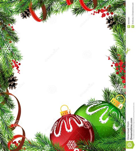 animated tree decorations animated tree decorations lights