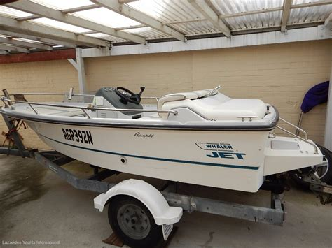 boston whaler boats australia boston whaler 14 rage trailer boats boats online for