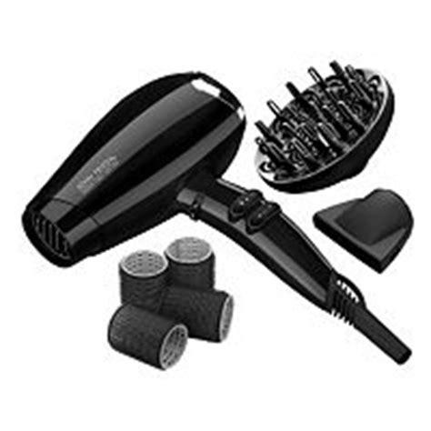 Hair Dryer Leather Shoes frieda luxurious volume volume finish hair dryer