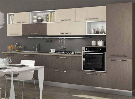 cucina componibile cucina componibile a vista 05