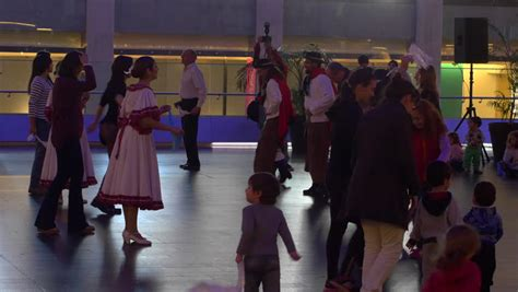 swing dance video clips 1930s swing dancing from the 1939 nyc world fair stock