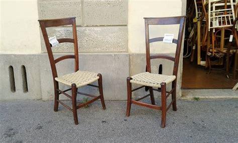 impagliatura sedie firenze impagliatura e restauro sedie firenze impagliatura