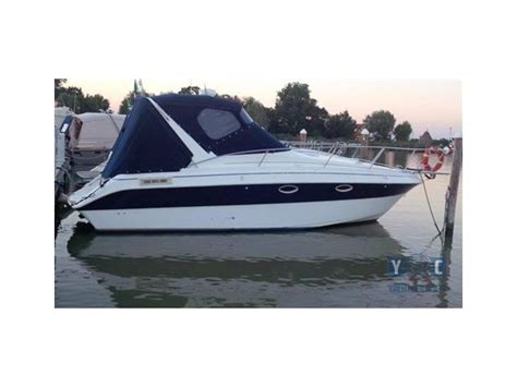 larson jet boats larson boats 270 cabrio in italy jet skis used 69850