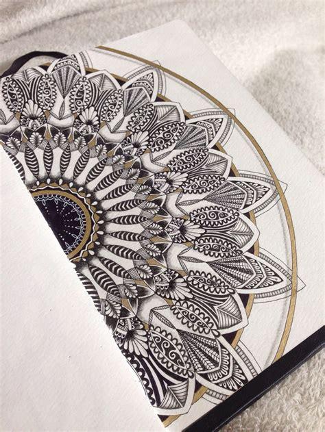 doodle patterns meaning 25 beautiful mandala doodle ideas on mandala