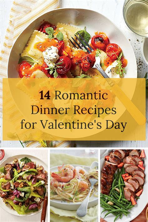valentines day recipes for 492 best images on boyfriend