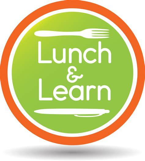 lunch learn orange county chamber ca