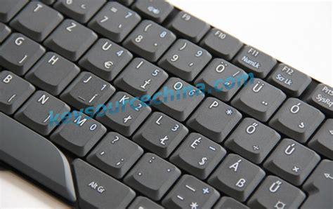 Keyboard Acer Aspire 4220 4310 4315 4320 4520 Garansi 3 Bulan kbint00462 acer 4310 4315 4320 4520 4710 4720 4920 5310