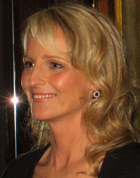 helen hunt early years hollywood celebrity gallerry helen hunt