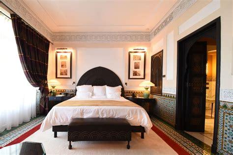 prix chambre hotel mamounia marrakech la mamounia marrakesh executive suite hotel review