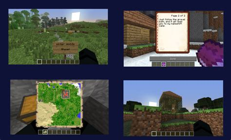 download micecraft full version or pc download minecraft for pc free full version minecraft