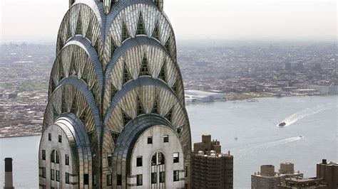 famous new york architects new york s most iconic art deco buildings mapped curbed ny