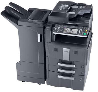 color copiers service business equipment new and used color copiers