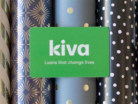 Check Jcrew Gift Card Balance - kiva gift gift ftempo