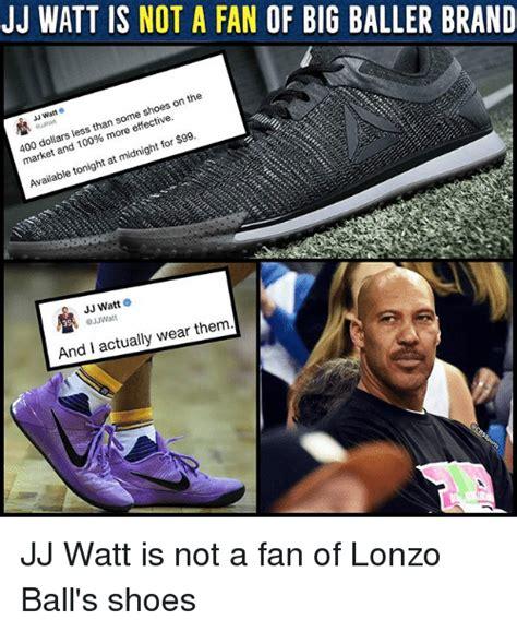best fan on the market 25 best memes about jjwatt jjwatt memes