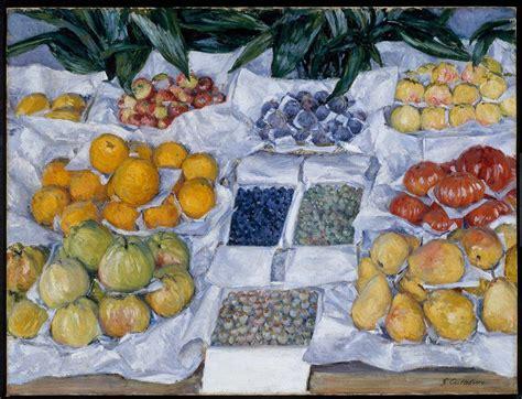 c fruit boston ma fruit stil paintings