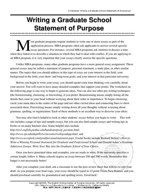 Graduate School Essay Tips by Graduate Admission Essays Graduate Essay Sle Academic Essay War On Terror Essay Thesis Esl