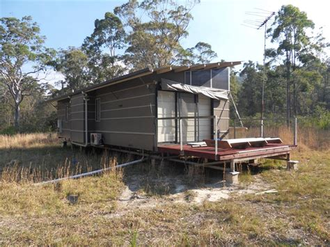 Cabins For Sale In Nsw by Homeparks Au Manufactured Homes Relocatable Homes In Residential Villages And Caravan Parks