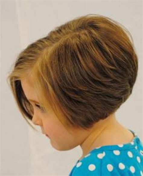 girls pixie haircuts google search for the girls pixie hair styles for women after 60 design short