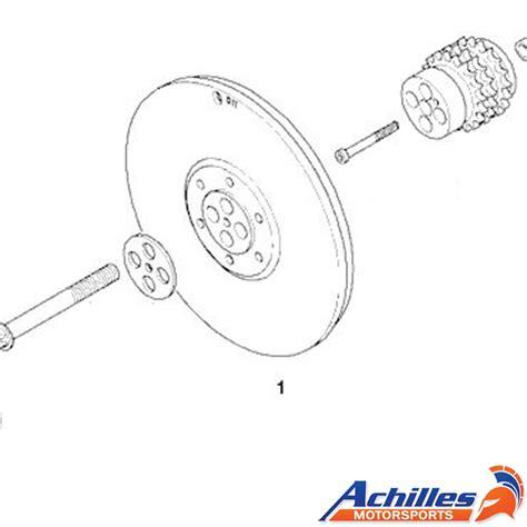 95 bmw 318ti wiring diagram 95 wiring diagrams images