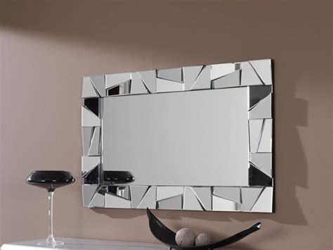 modern wall mirror design modern bathroom wall mirrors metal artwork modern wall