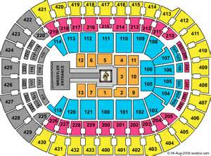 verizon center dc seating chart verizon wireless arena floor plan free home design ideas