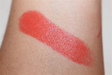 Lipstik Ultra Hd Revlon revlon ultra hd lipstick review swatch really ree