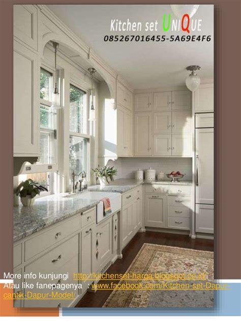 Poster Kayu Untuk Di Dapur 5 tempat pesan kitchen set di malang kitchen set untuk dapur yang keci
