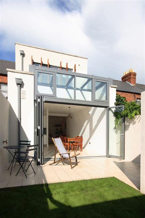 Decorating Bathroom Walls Ideas modern home design 171 home gallery