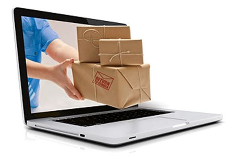 buying houses online buy in store or online rulzz media blog