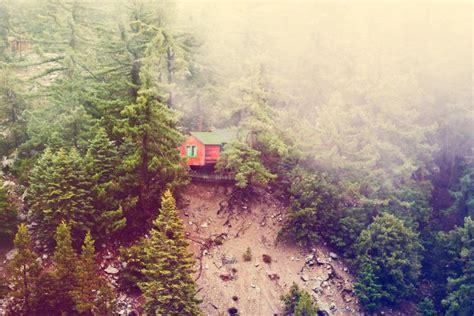 Mount Baldy Cabins by Cabin Near Mt Baldy California Where I Wanna Be