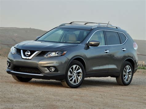 new 2015 nissan rogue new 2015 nissan rogue for sale cargurus