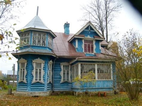 houses in russia vyritsa russia victorian homes pinterest russia pretty little and posts