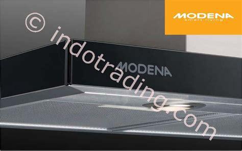 Cx 9106 Modena jual penyedot asap dapur modena cesena cx 9106 harga murah
