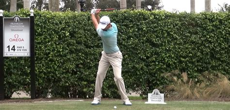 keep right shoulder back golf swing golf swing drill 302 backswing making a full shoulder