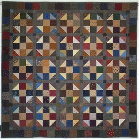 quilt pattern meaning shoo fly quilt pattern meaning free quilt pattern