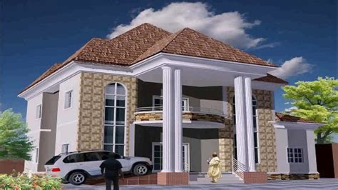 house design pictures in nigeria house interior design pictures in nigeria youtube