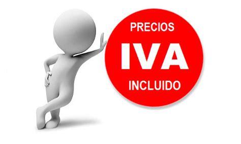 cual es el iva mxico 2016 cuanto es el iva en mexico 2016 upcoming 2015 2016 de