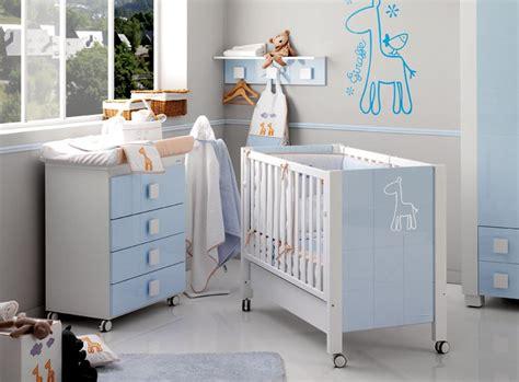baby bedroom furniture modern baby cribs glorema com